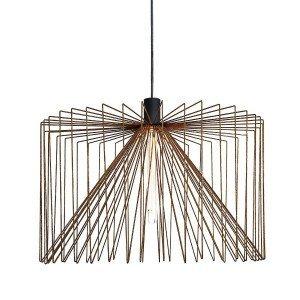 Wiro Hanglamp