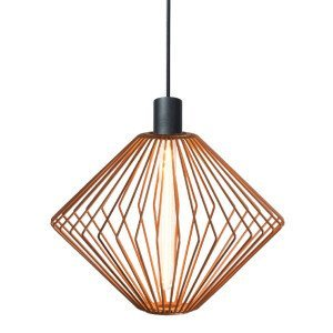 Wiro Diamond Hanglamp