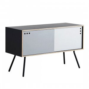 Geyma Dressoir High