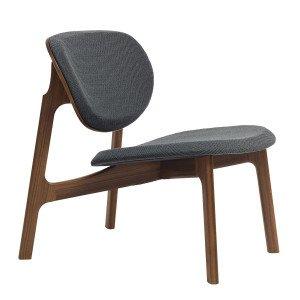 Zenso Loungestoel