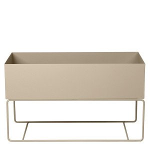 Ferm Living Plant Box Large