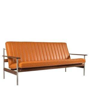 Fjordfiesta 1001 AX Sofa