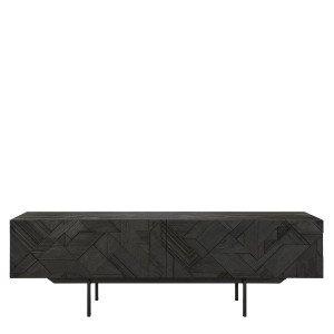 Ethnicraft Graphic TV-meubel