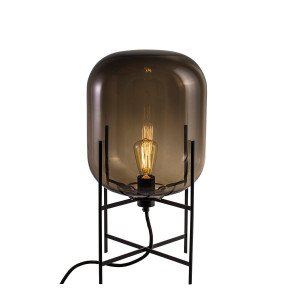 Pulpo Oda Tafellamp Small