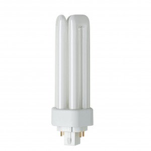FLOS Halogeen E14 40W
