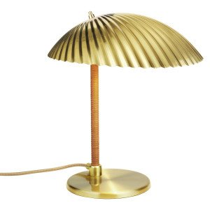 Gubi 5321 Tafellamp