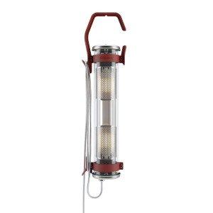 Sammode Balke Lamp