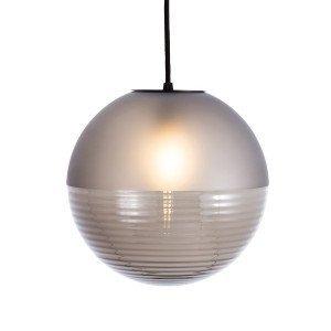 Pulpo Stellar Hanglamp