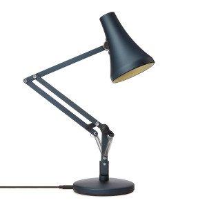 Anglepoise 90 Mini Mini Bureaulamp