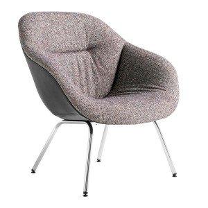 HAY AAL 87 Soft Loungestoel