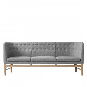 &Tradition Mayor Sofa AJ5 Bank