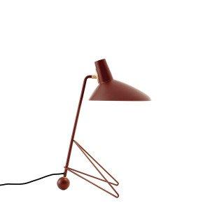 &Tradition Tripod HM9 Tafellamp