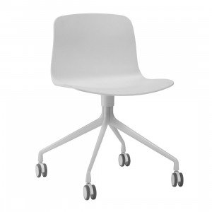 HAY About a Chair AAC14 Bureaustoel