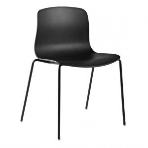HAY About A Chair AAC16 Stoel