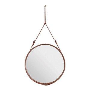 Gubi Adnet Spiegel Rond Large