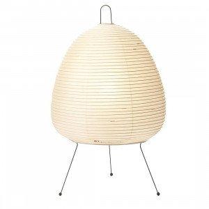Vitra Akari 1A Tafellamp