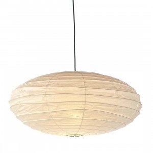 Vitra Akari 50EN Hanglamp