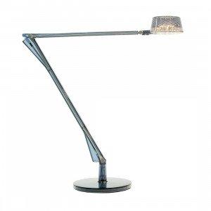 Kartell Aledin Bureaulamp