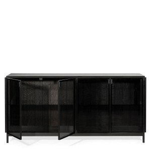 Ethnicraft Anders Dressoir