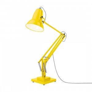 Anglepoise Original 1227 Giant Vloerlamp