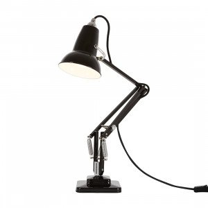 Anglepoise Original 1227 Mini Desk Lamp Bureaulamp