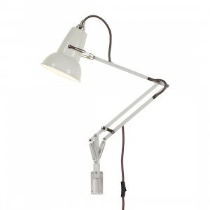 Anglepoise Original 1227 Mini Wall Mounted Wandlamp
