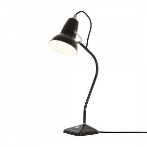 Anglepoise Original 1227 Mini Tafellamp