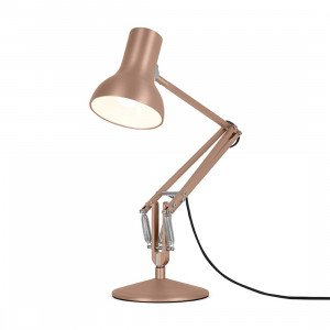 Anglepoise Type 75 Mini Desk Lamp Bureaulamp