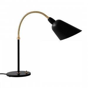 &Tradition Bellevue AJ8 Bureaulamp