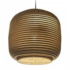 Graypants Ausi Hanglamp