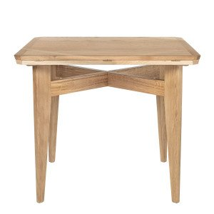 Gubi B-Table Eettafel