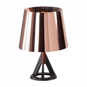 Tom Dixon Base Table Light Tafellamp