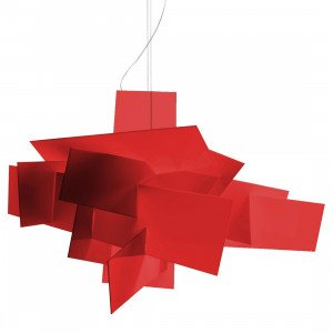 Foscarini Big Bang Hanglamp