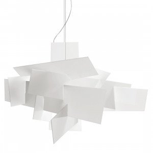 Foscarini Big Bang XL Hanglamp