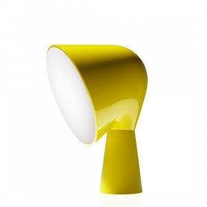 Foscarini Binic Tafellamp