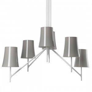 Foscarini Birdie 6 Hanglamp