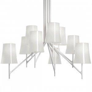 Foscarini Birdie 9 Hanglamp