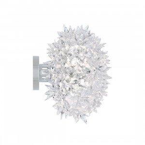 Kartell Bloom CW2 Wand- en Plafondlamp