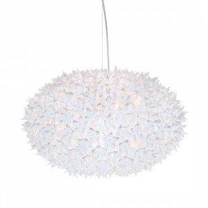 Kartell Bloom New S1 Hanglamp