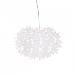 Kartell Bloom New S2 Hanglamp