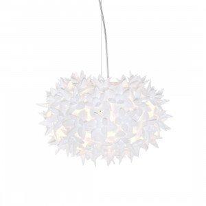 Kartell Bloom New S2 Hanglamp