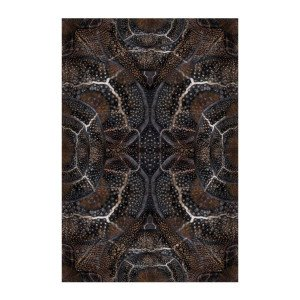 Moooi Carpets Blooming Seadragon Vloerkleed