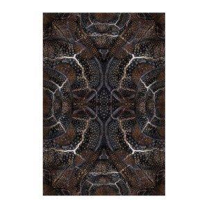 Moooi Carpets Blooming Seadragon Vloerkleed