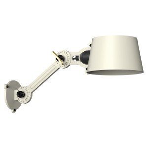 Tonone Bolt Wandlamp Side Fit Small