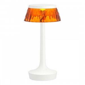 FLOS Bon Jour Unplugged Tafellamp