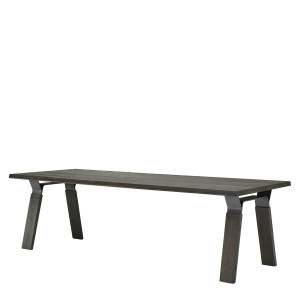 QLIV Bridge Tafel