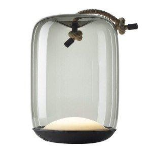 Brokis Knot Battery Lamp