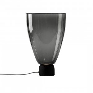 Brokis Lightline L-H Tafellamp