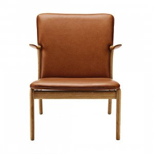 Twee Rode Fauteuils.Design Fauteuils Grote Collectie Misterdesign