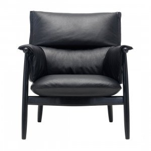 Carl Hansen E015 Embrace Loungestoel